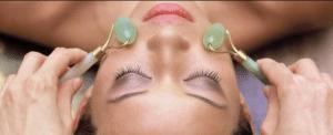 Shibui Facial Treatment