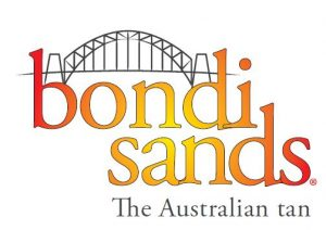 Bondi Sands Spray Tans