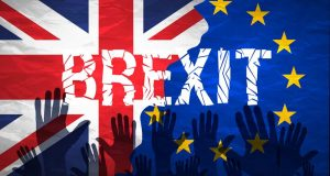 Brexit Brow