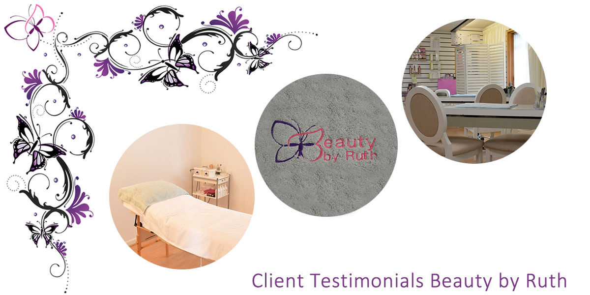 Client-Testimonials-Beauty-by-Ruth1
