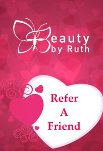 Why Not Treat A Friend This February