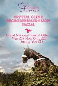 Grand National 2016 Offer 3