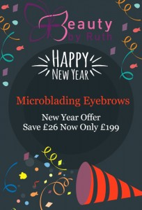 New Year Offer 2