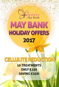 May Bank Holiday 2017