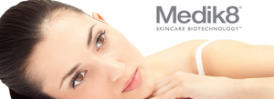 Medik8 Skin Peel Treatment